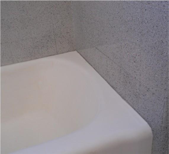 Delightful Bathtub Reglazing Los Angeles, Bathtub Refinihsing Los Angeles