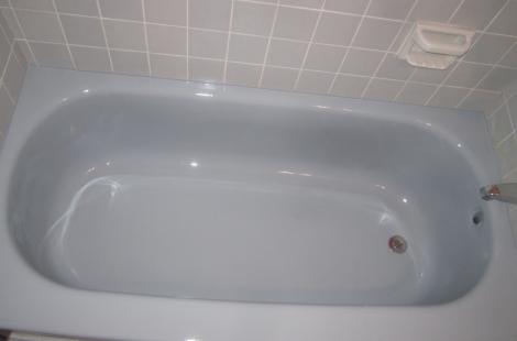 Bathtub Reglazing Los Angeles The Professional Reglazing