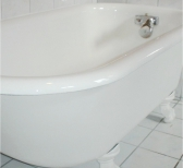 tub Reglazing, Tile Reglazing, Sink Reglazing