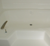Bathtub resurfacing, Tile resurfacing, Sink resurfacing