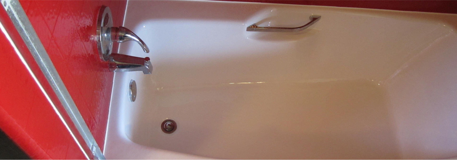 Bathtub Reglazing Los Angeles The Professional Reglazing Company